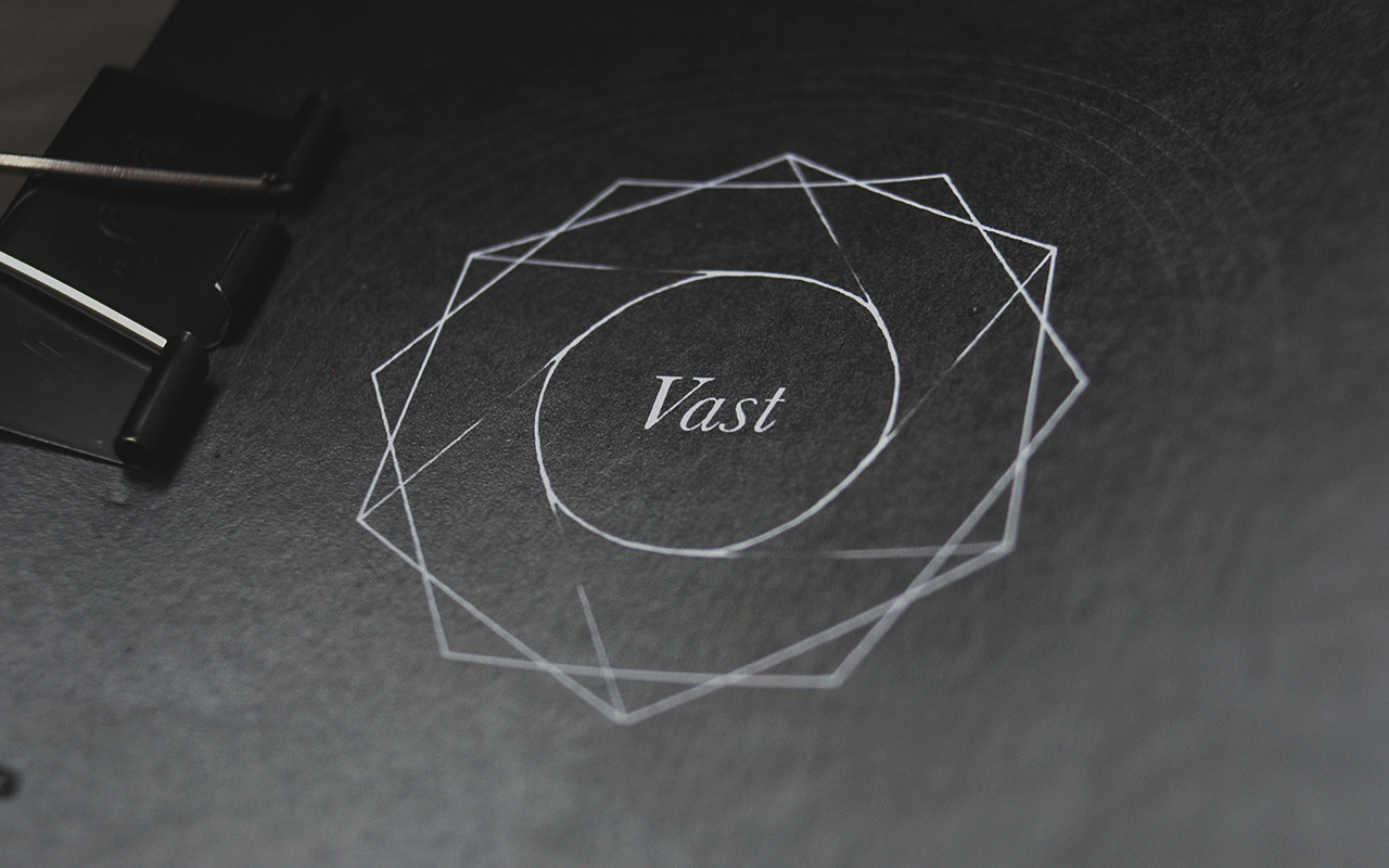 Vast Release picture